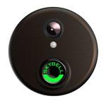 Melaleuca Security Doorbell Camera