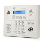 Melaleuca Security Basic Wireless Security Kit
