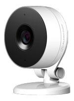 Melaleuca Security Indoor Camera w/ Night Vision